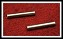 Replacement Ruger 10-22 Receiver Pins
